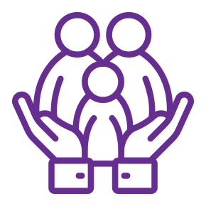 icons_community